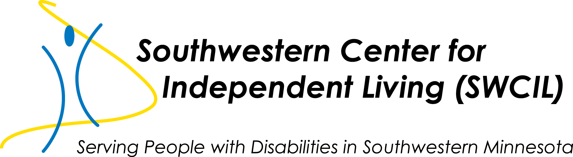 Southwestern Center for Independent Living Logo